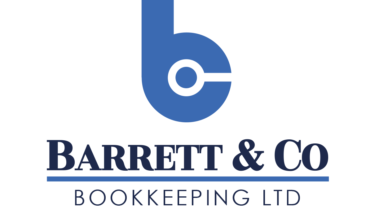 Barretts Bookkeeping Services